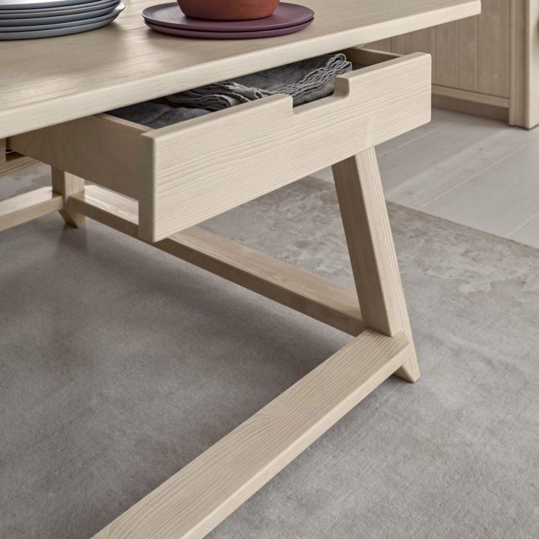 Individuelle Möbel, Beratung und Rundum-Service von Ihrer Tischlerei ...